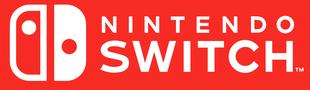 Cover Jeux auxquels j'ai joué: Switch