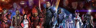 Cover Les meilleurs jeux de science-fiction