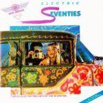 Pochette Electric Seventies