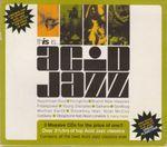 Pochette This Is... Acid Jazz