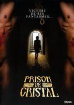 Affiche Prison de cristal