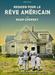 Affiche Noam Chomsky : Requiem pour le rêve américain