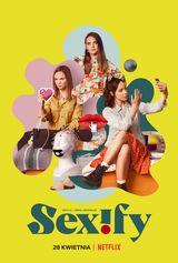 Affiche Sexify