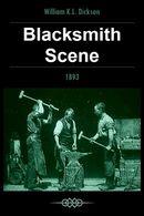 Affiche Blacksmith Scene