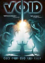 Affiche The Void