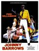 Affiche Johnny Barrows