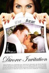 Affiche Un Mariage encombrant