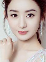 Photo Zhào Lì-Yǐng (Zanilia Zhao)