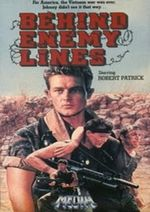 Affiche Behind Enemy Lines