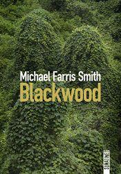 Couverture Blackwood