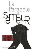 Couverture La Parabole du semeur, tome 1