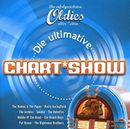 Pochette Die ultimative Chart Show: Die erfolgreichsten Oldies aller Zeiten