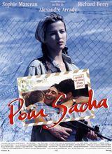 Affiche Pour Sacha