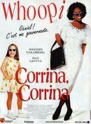 Affiche Corrina, Corrina