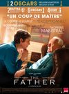 Affiche The Father
