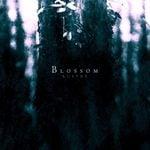 Pochette Blossom / Phantom