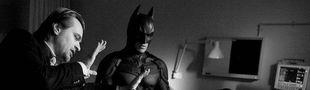 Cover Les meilleurs films de Christopher Nolan