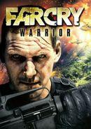 Affiche Far Cry Warrior