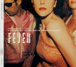 Pochette A Collection of Various Interpretations of Fever