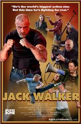 Affiche Jack Walker