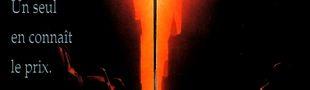 Affiche Par l'épée