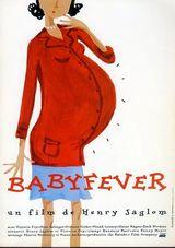 Affiche Babyfever
