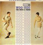 Pochette Woo-Hoo