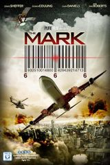 Affiche The Mark