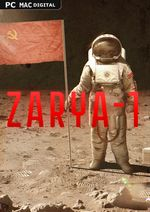 Jaquette Zarya-1