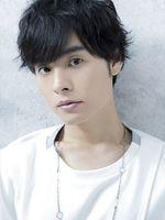 Photo Nobuhiko Okamoto