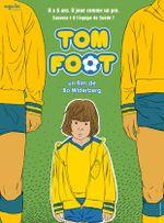 Affiche Tom Foot