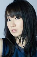Photo Nana Mizuki