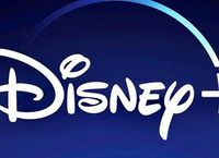 Cover Les_meilleures_series_originales_Disney