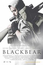 Affiche Blackbear