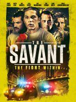 Affiche The Savant