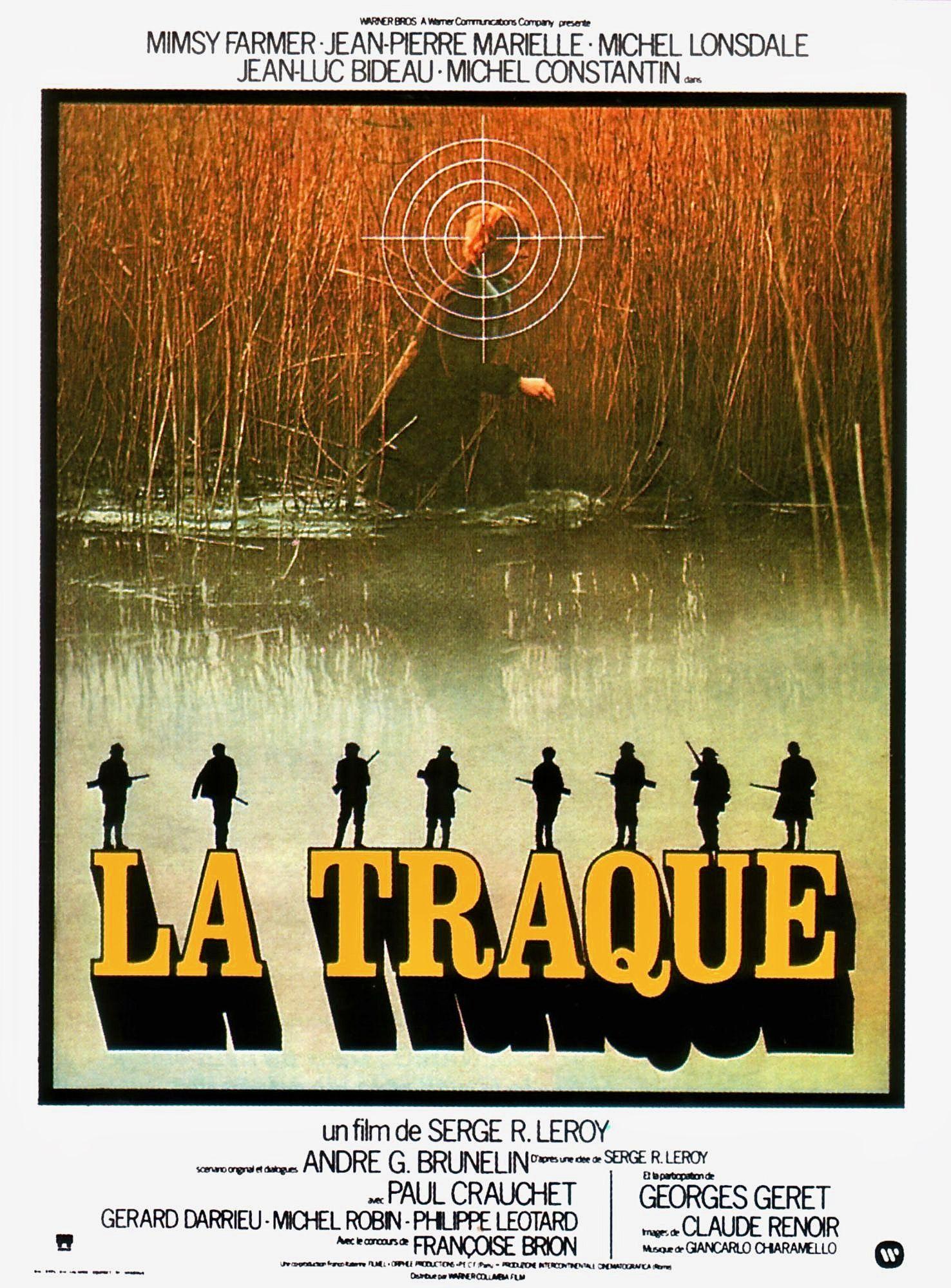 La_Traque.jpg