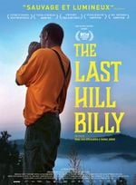 Affiche The Last Hillbilly