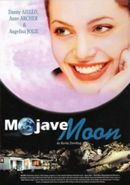 Affiche Mojave Moon