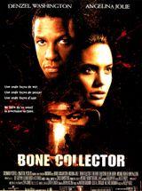 Affiche Bone Collector