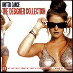 Pochette United Dance: The Designer Collection