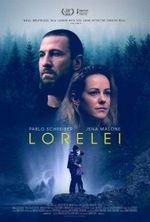 Affiche Lorelei