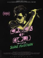 Affiche Crock of Gold