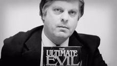 screenshots Ultimate Evil