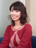Photo Kotono Mitsuishi
