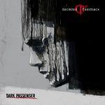Pochette Dark Passenger