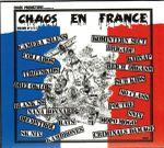 Pochette Chaos en France