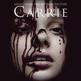 Pochette Carrie (OST)