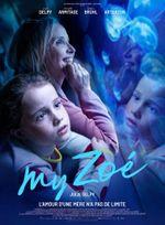 Affiche My Zoé