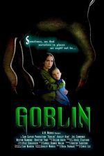 Affiche Goblin