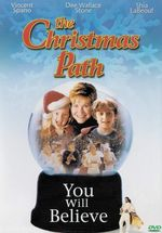 Affiche The Christmas Path